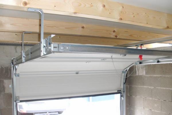 garagentor03F86D6560-B3F2-9022-F4DC-E870937D220D.jpg